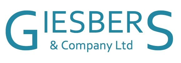 Giesbers & Company Ltd
